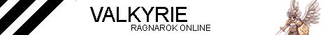 Valhalla Ragnarok Online