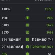 Screenshot-2013-10-31-13-48-42