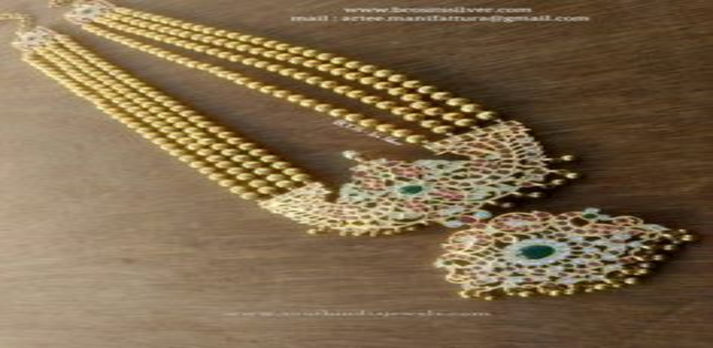 How To Find Out Everything There Is To Learn About Gold Lifestyle Jewelry In 5 Simple Steps