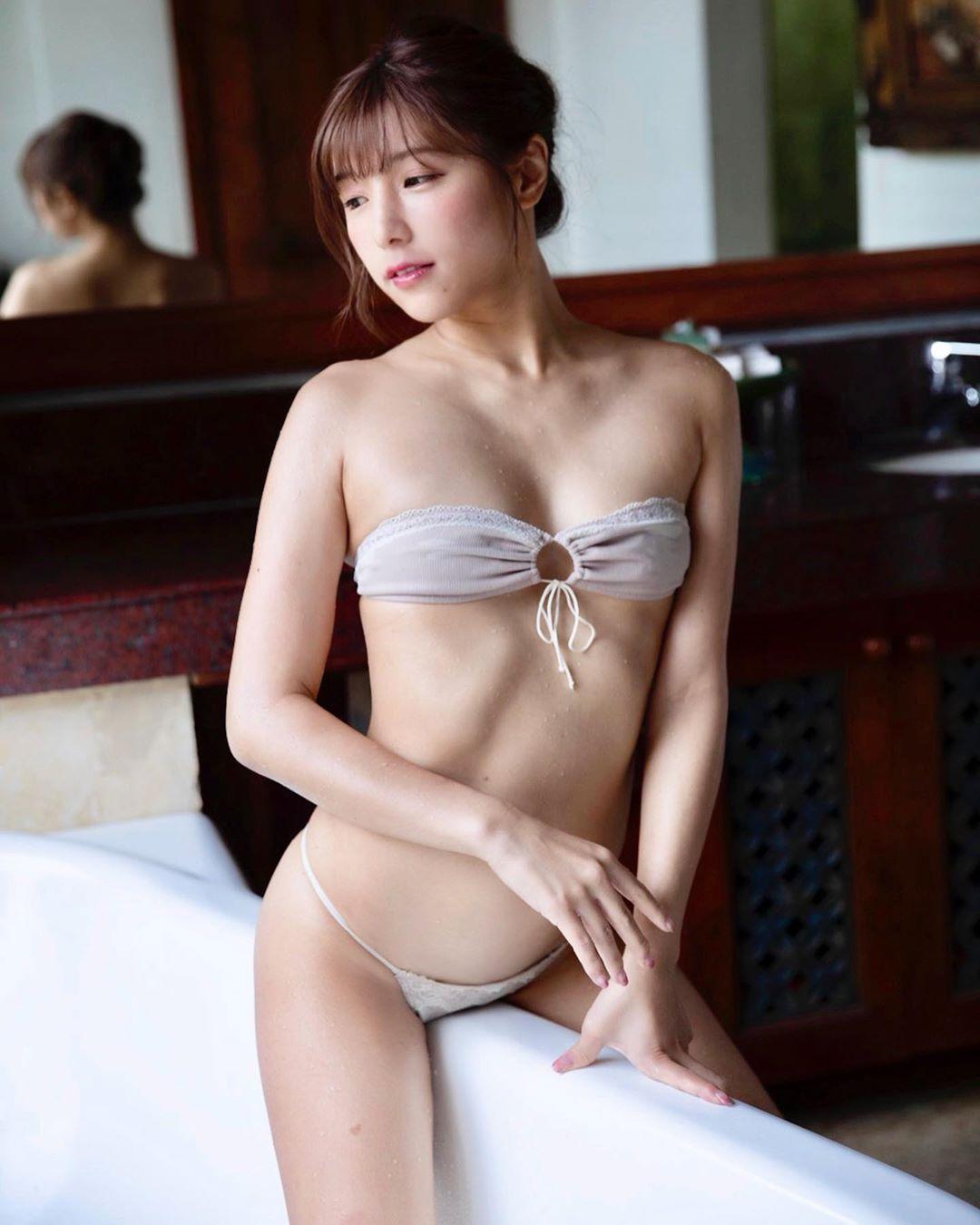 natsumotoasami 75252638 956814681346396 9056071654451487499 n - 正妹寫真—性感系列270