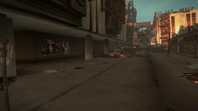 Fallout Screenshots XIV - Page 26 Fallout-NV-2021-03-13-02-20-47-409
