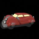 (52) Plantas contra Zombis [Aventuras Galácticas] [♫] Auto