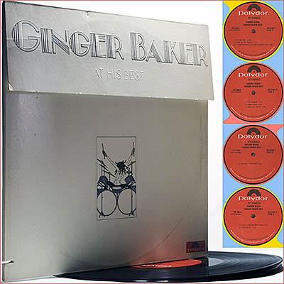 https://i.ibb.co/k1jwvhg/Ginger-Baker72-At-His-Best-400.jpg