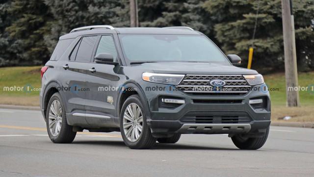 2019 - [Ford] Explorer - Page 4 9-B9-D0-F6-D-8468-47-C7-8-B09-D092-CA24-AE20