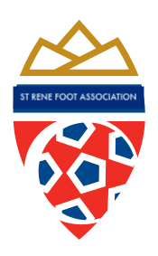 https://i.ibb.co/k1mH8PC/175px-Liechtenstein-Football-Association-logo-svg.png