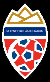175px-Liechtenstein-Football-Association-logo-svg.png