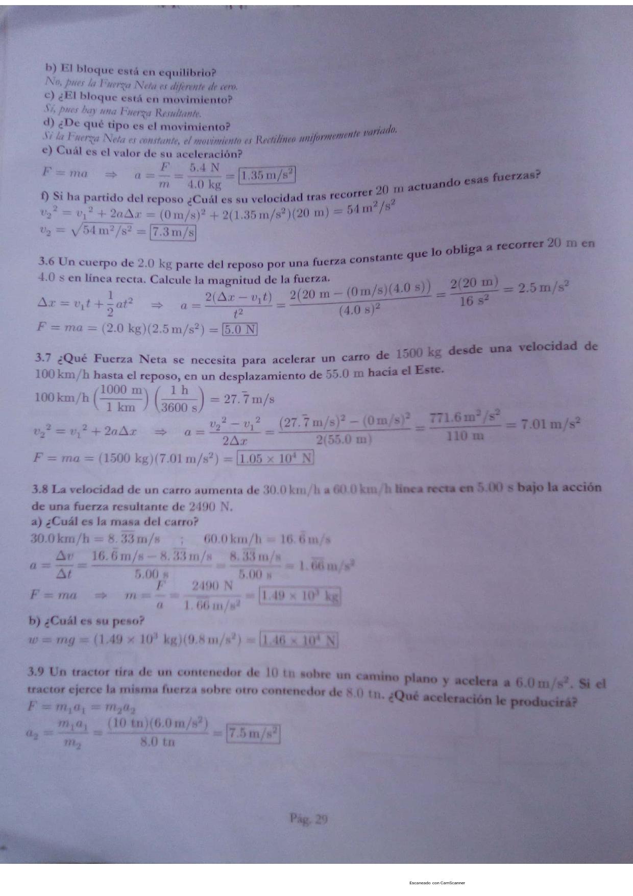 cuaderno-de-trabajo-f-sica-b-sica-page-0028