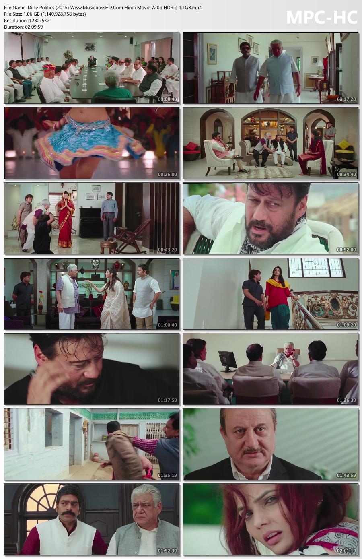 Dirty-Politics-2015-Www-Musicboss-HD-Com-Hindi-Movie-720p-HDRip-1-1-GB-mp4-thumbs