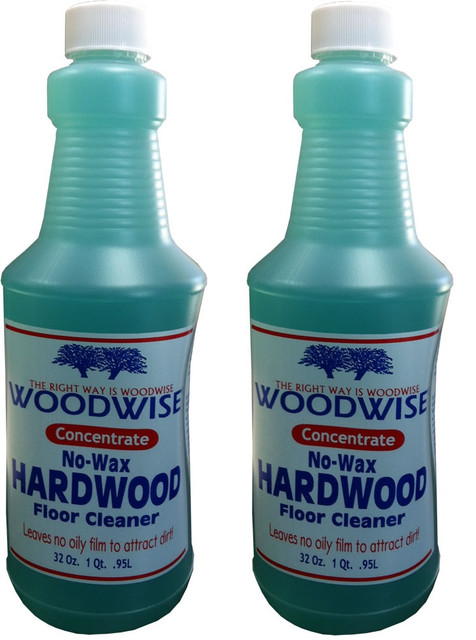 woodwise-no-wax-hardwood-floor-cleaner-concentrate-32oz-