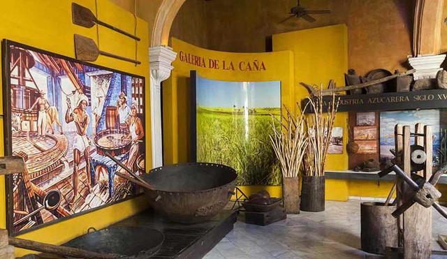 museo-del-ron2-web-1