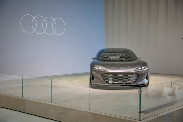 2021 - [Audi] Grand Sphere  - Page 2 38035673-8-FC0-488-B-8-DFB-E7410-D0-D2-BF3