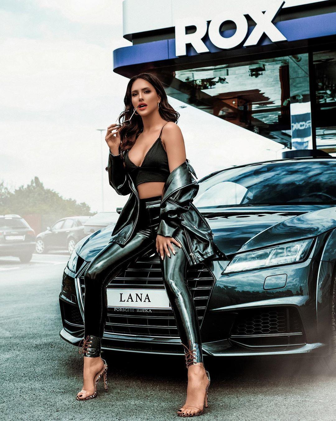 FM Lana-Jurcevic-rox