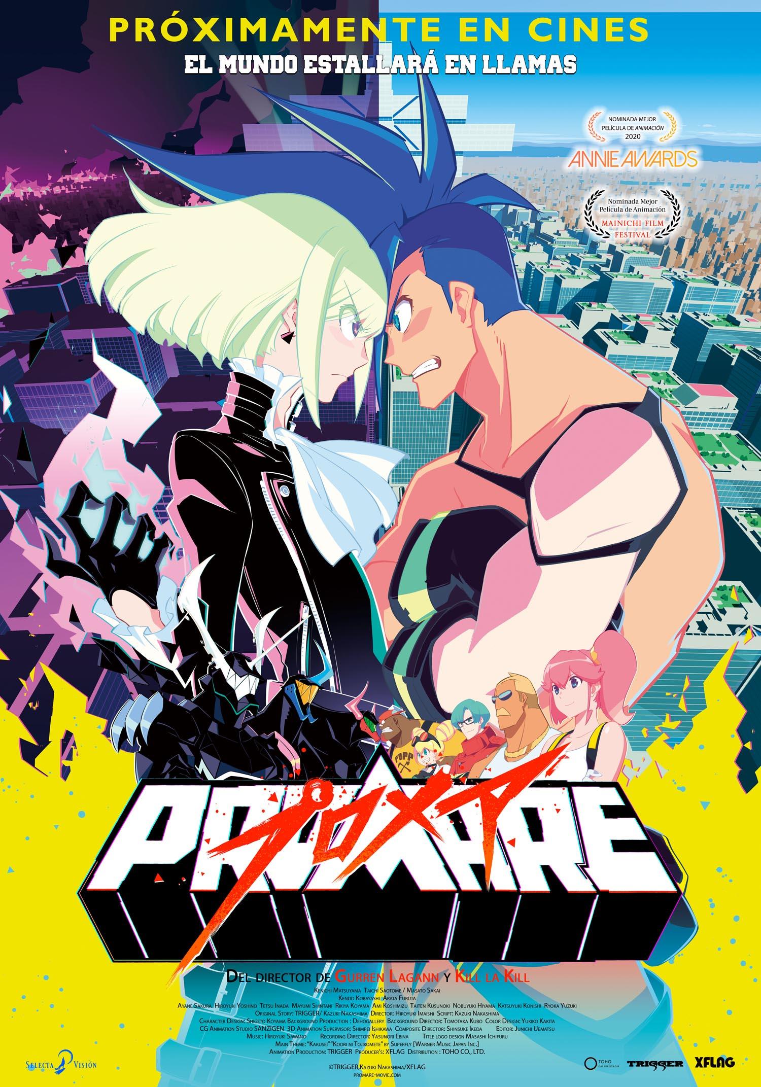 Poster-Promare-CAST.jpg