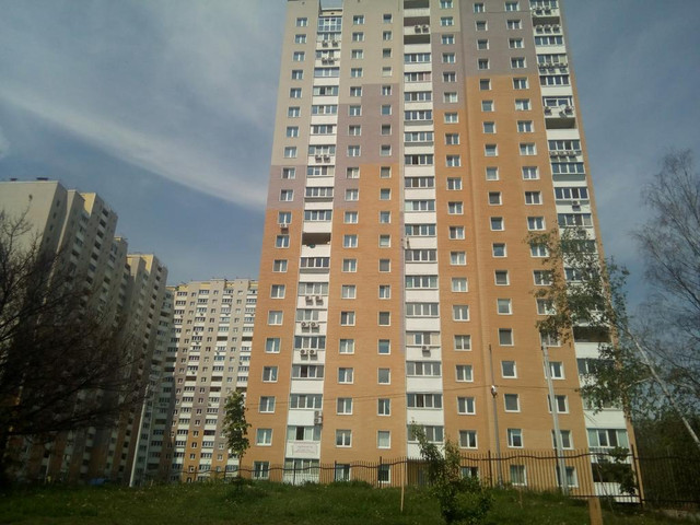 Кредит под залог Вышгород