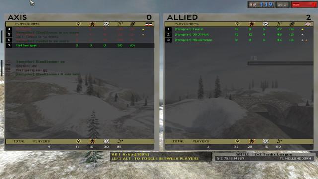 AK-vs-tamplier-Hellendoorn-1.jpg
