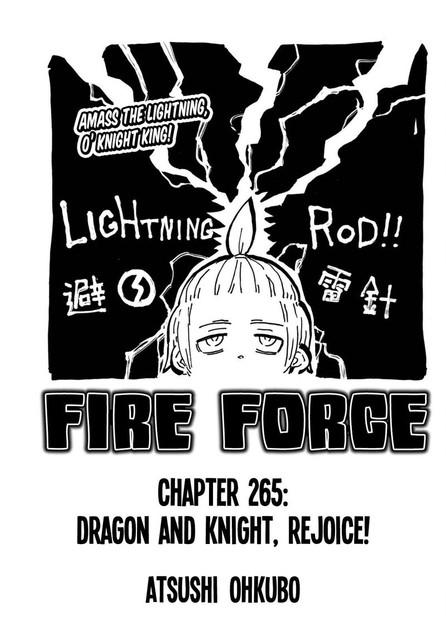 fire-brigade-of-flames-265-1