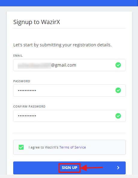 Create-account-fill-details-2
