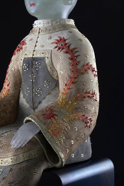 Wang-Lady-Phoenix-Detail-2.jpg