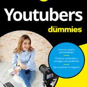 221988-portada-youtubers-para-dummies-ro