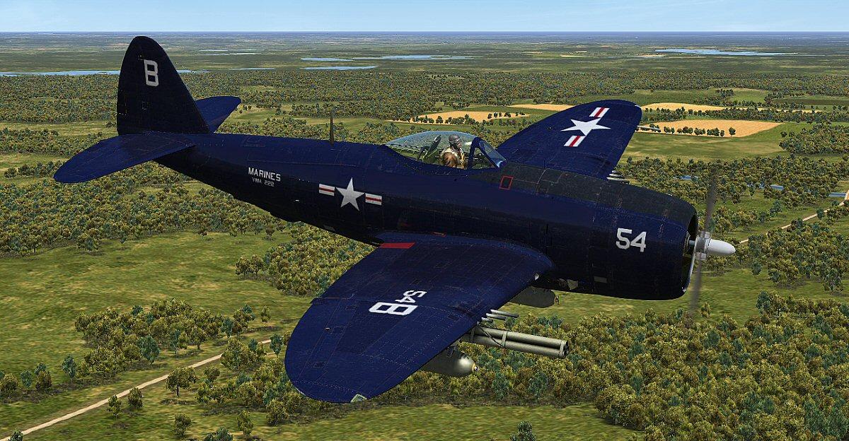 Skyraider-2.jpg