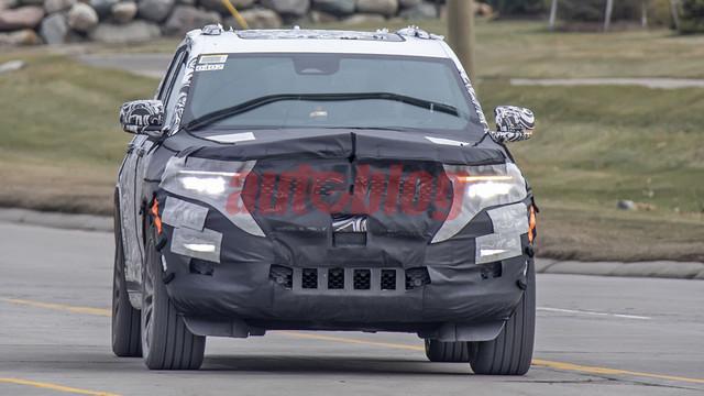 2021 - [Jeep] Grand Cherokee  - Page 3 1757-D939-7925-44-AD-B014-FFD50-C226-F75