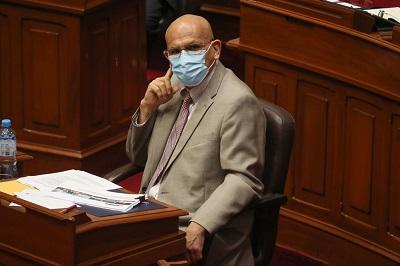 Waldo-Mendoza-en-el-Congreso