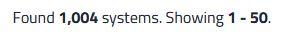Fichier attaché :
