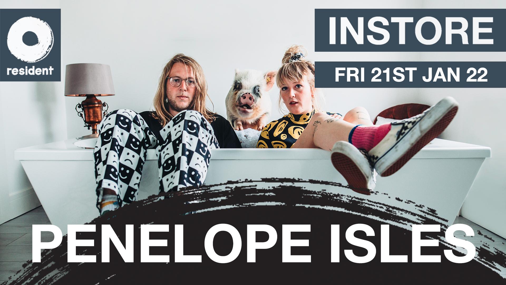 Penelope-Isles-rescheduled-SIDEBAR