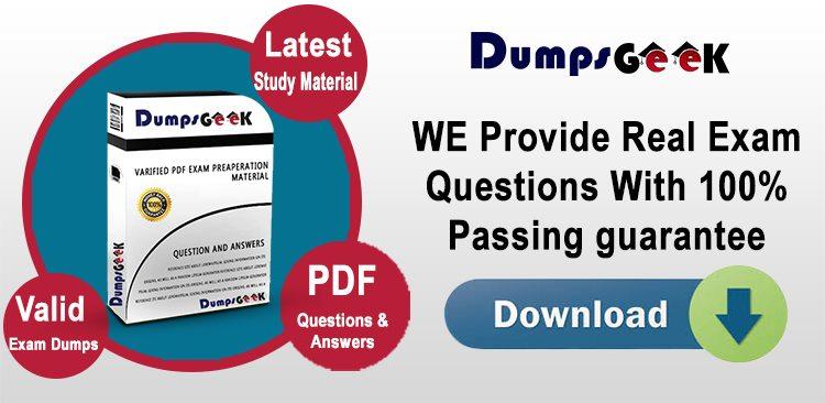 300 320 pdf dumps