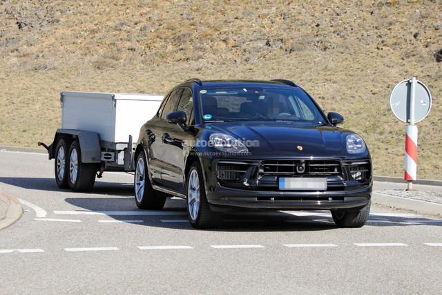 2022 - [Porsche] Macan - Page 2 7-D603053-A77-B-4803-8-D5-B-5-F0-D237501-C0