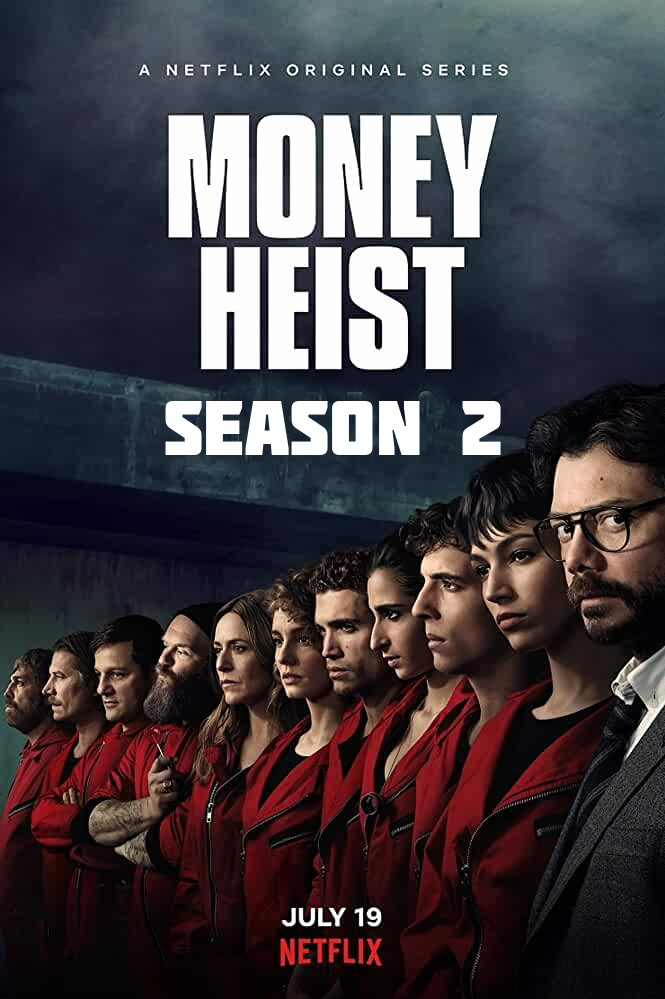 https://i.ibb.co/k2Zsy8y/Money-Heist-S02-title.jpg