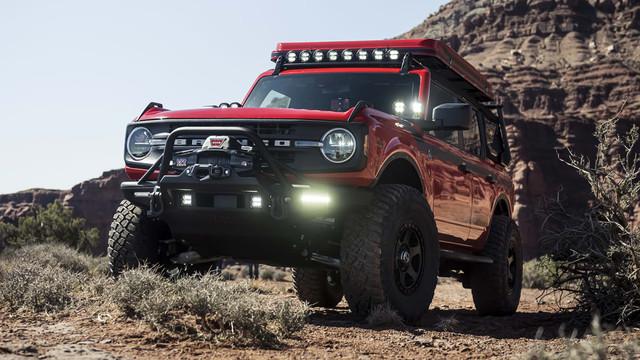 2020 - [Ford] Bronco VI - Page 8 7-E55541-D-B33-F-4-C03-8-EB1-D23-ADB6-F1399