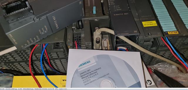 S7-CP343-Lean-connection-4.jpg