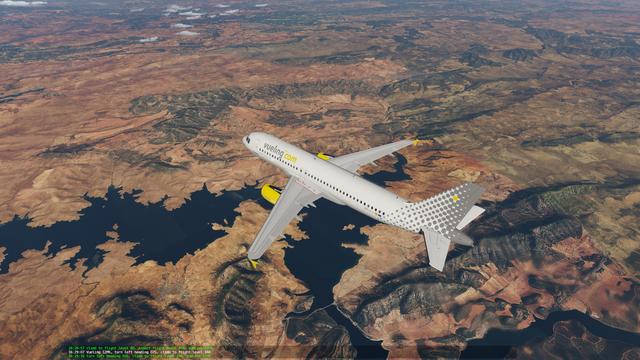 A320-2020-10-20-16-40-23