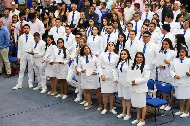 Graduacio-n-Medicina-169