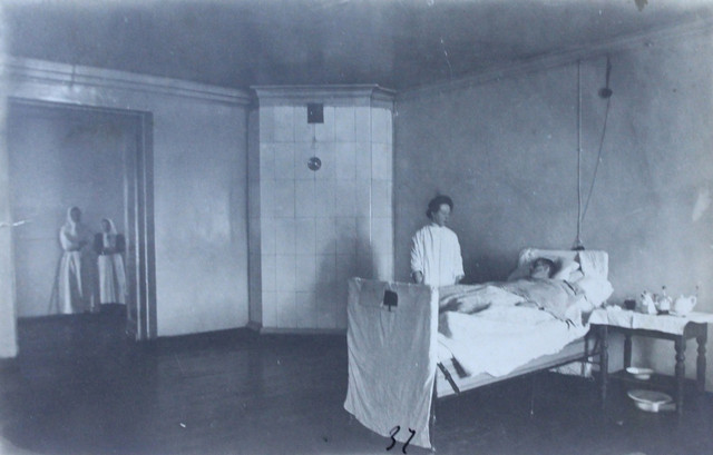 Psychiatric-colony-18.jpg