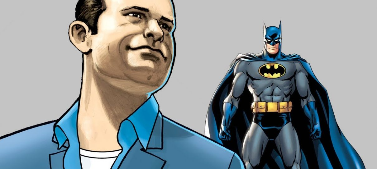 Bill-Finger-Creator-of-Batman-1210x544