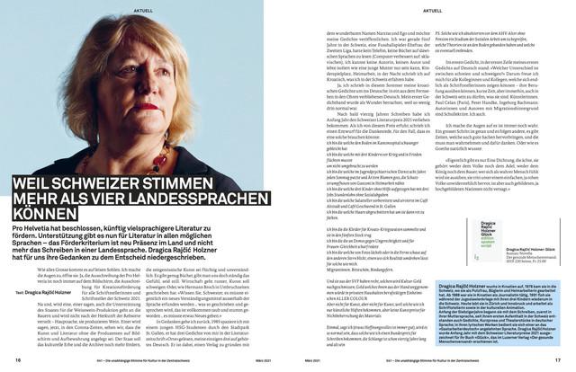 03-2021-inside-041-Daskulturmagazin