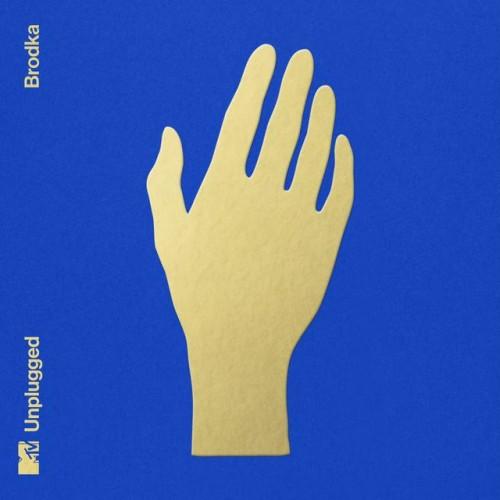 Brodka - MTV Unplugged (2018) FLAC
