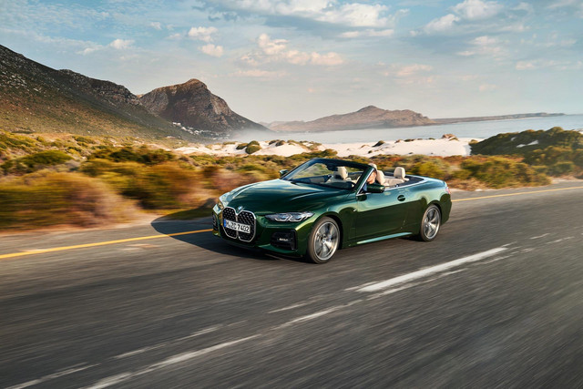 2020 - [BMW] Série 4 Coupé/Cabriolet G23-G22 - Page 16 F2621638-300-C-47-FA-AB45-F3-D0609-DDD64