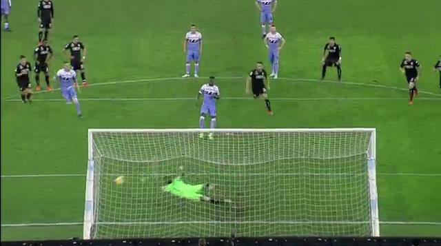 Lazio-Empoli-MMpag
