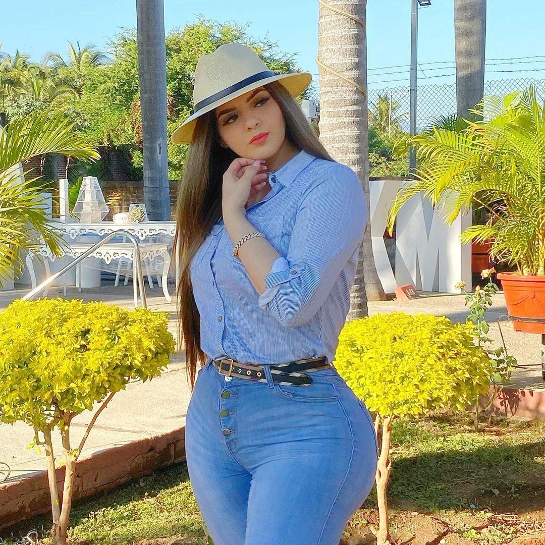 Graciela-Montes-5