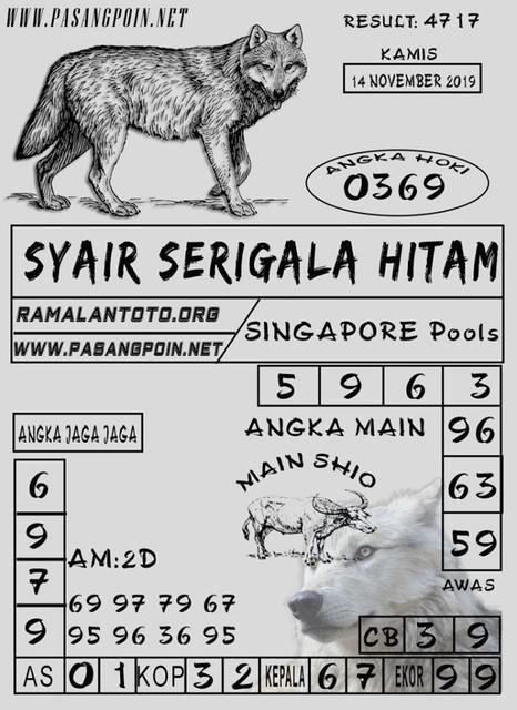 syair-sgp-togel-asia-35