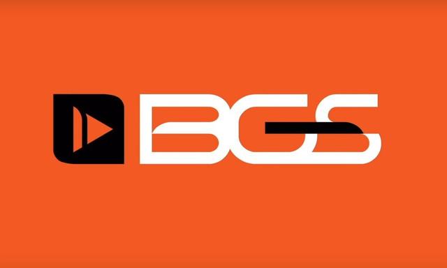 brasil-game-show-novo-logo