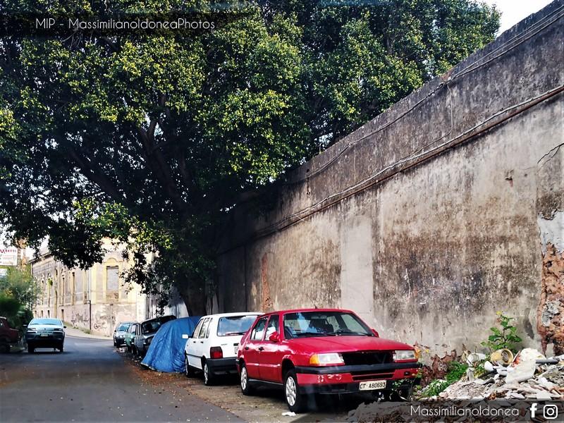Auto Abbandonate - Pagina 10 Alfa-Romeo-33-1-3-88cv-94-CTA80693