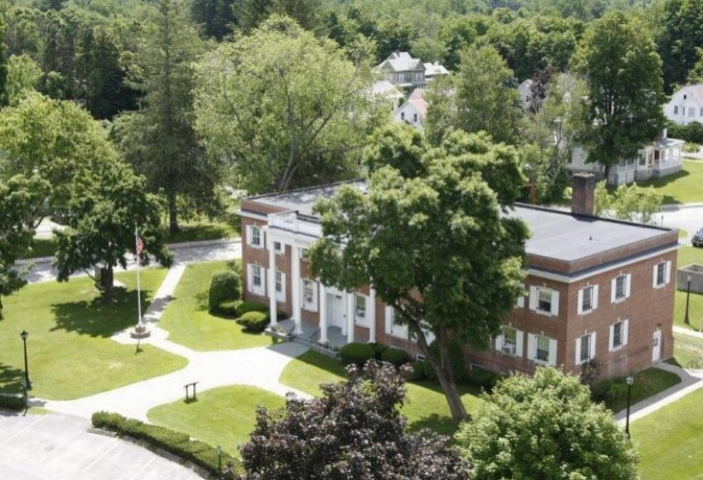 Education Degree University of Internship Student Worldwide