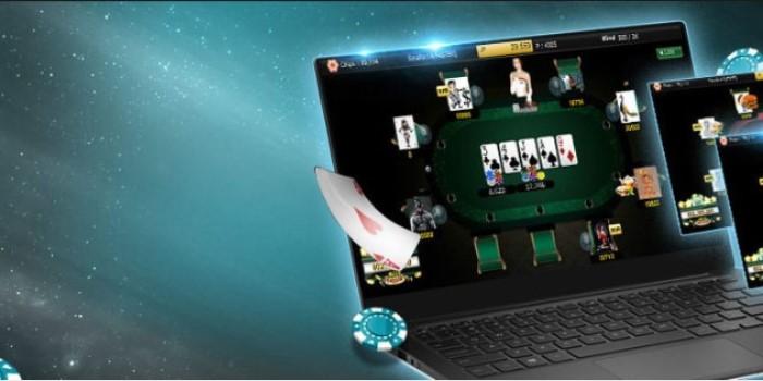 judi poker88