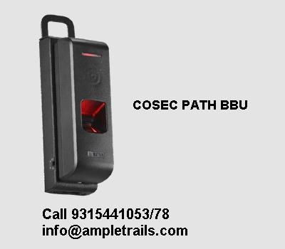 COSEC-PATH-BBU