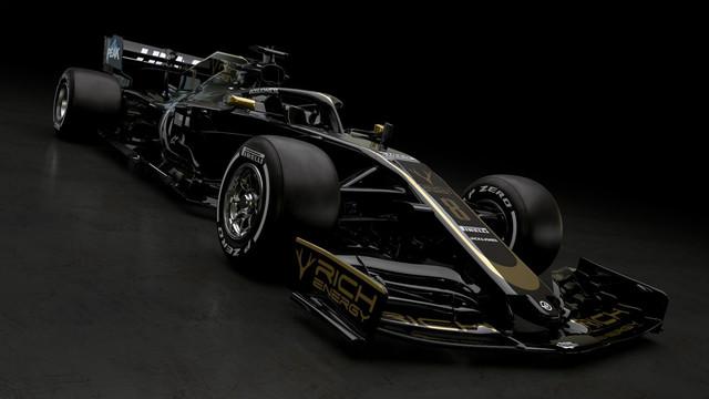 Haas-2019d-jpg-large.jpg
