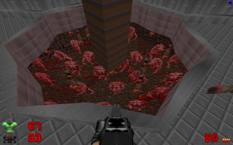 Screenshot-Doom-20201204-071550.png